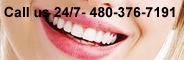 emergency-dentist-mesa