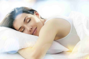 The Strong Relationship of Proper Sleeping and Dental Health