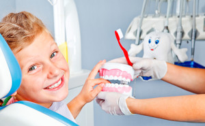 Find Great Dentists thru Dental Reviews