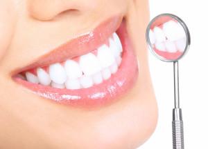 Combat Dental Problems thru Calcium and Vitamin D