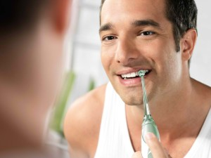 Three Unusual Dental Care Tips for Teeth