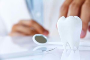 Dental Problems Caused by Unusual Process & Practices