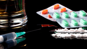 Bad Effects of Drug Use to Dental Health