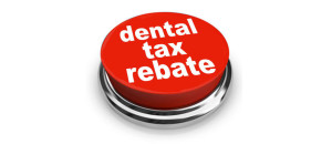 How to Use Tax Rebates Wisely