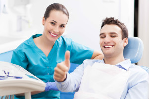 Several Odd yet Important Reminders to Learn from Dentists