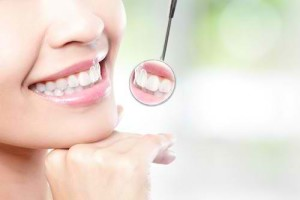 What Your Dental Dreams Tell You