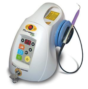 Surgical laser / dental / diode